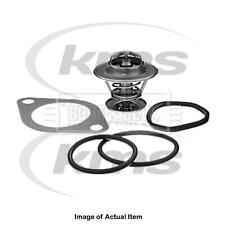 New Genuine BORG & BECK Antifreeze Coolant Thermostat  BBT027 MK1 Top Quality 2y