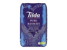 Bester Basmati Reis 2 Kg Tilda