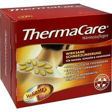 Thermacare COU EPAULE ACCOUDOIR - 9 pièce - PZN 10079273