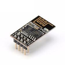 NEW ESP-01S ESP8266 Serial to WIFI Wireless Transceiver Wireless Module LWIP