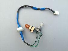 C51351155 Mazda 5 Typ CW Rückleuchte Fassung Rückleuchte Kabel Lampenträger