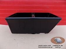VW T5 Transporter Console base seat passenger double bench  RHD UK