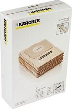 69591300 - SAC ASPIRATEUR KARCHER 2901