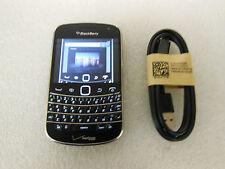 Blackberry Bold 9930 SmartPhone (Verizon) *Black* (42226)