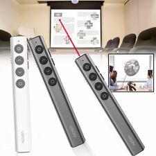 More details for ppt clicker pen wireless powerpoint presentation pen remote control presenter