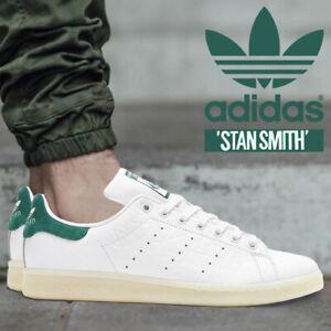 Adidas Sneakers Stan Smith Turnschuhe Original Schuhe Freizeitschuhe ab 49,90