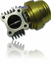 46mm Soupape de décharge Opel Corsa Kadett 16V Turbo Mise au point