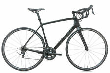 2014 Trek Madone 5.2 Road Bike 56cm H2 Carbon Shimano Ultegra 6800 11 Speed