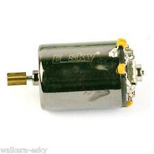 Esky 002393 Super motor for Honey Bee CP3 -USA Seller