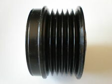 NEW CLUTCH PULLEY 04801323AB, 04801323AC, 04801323AD, 04801477AA, 04801490AA