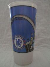 CHELSEA FOOTBALL CLUB SOUVENIR CUP