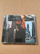 MURDER CORPORATION 'Murder Corporation' CD Death Metal