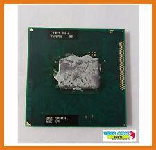Procesador Intel Core i3-2330M Processor SR04J