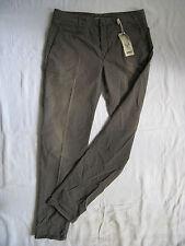 Drykorn Damen Hose Chino Women W29/L32 normal waist regular fit straight leg