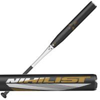 "2020 DeMarini Nihilist OG ASA 34""/27oz. Slowpitch Softball Bat WTDXNIH-20"