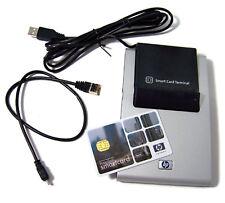 HP SC-0415 USB SmartCard 16k Reader NEW Kit DT531A Include Reader 355103-001