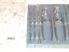 Seafood Tool Set