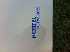 Avaya / Nortel  NT8D09AK/AL/CA- Analog Message Waiting Line Card