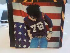 RYAN ADAMS GOLD 2001 INDIE ALT ROCK CD KAMASI WASHINGTON