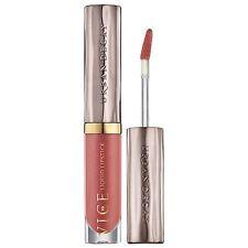 Urban Decay Vice Liquid Lipstick, Trivial -(matte pink nude)FULL SIZE