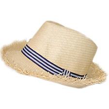 Cappelli da donna beige  6f79456bbc7e