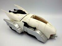 Véhicule pour Figurine KENNER toys BATMAN 1994 animated série 30 cm