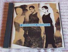 GERARDINA TROVATO CD OMONIMO  ottimo