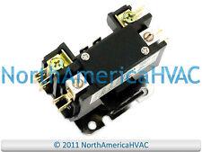 Single 1 Pole Mars2 Contactor Relay 17416 120vac 40 Amp