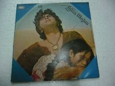 LAILA MAJNU 2 lp MADAN MOHAN 1976  RARE LP RECORD orig BOLLYWOOD VINYL india EX