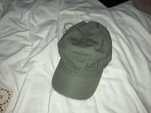 Triple Aught Design Field Cap, TAD Gear