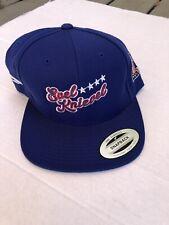 Evel knievel  Snapback Hat / Cap New