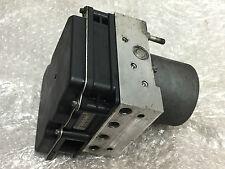Honda JAZZ BOSCH ABS PUMP 57110-TF3-G120-M2 0265951749 0265251862 F3VAA TF3G1