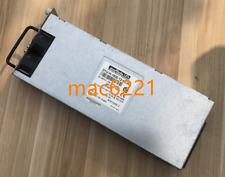 1PC Huawei E6000 blade server D1U-H-1600-12-HC2C power supply