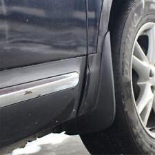 For Nissan Qashqai Dualis 2007-2012 Car Mudguards Mud Flaps Splash Guards Fender