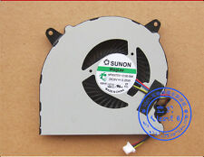 1 PCS  New SUNON Fan MF60070V1-C180-S9A DC 5V 2.25W Laptop CPU Cooling Fan