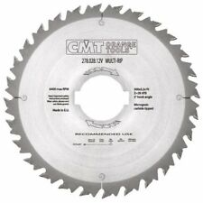 CMT Orange Tools 278,036.14-Sega multiple 350 m x 30 x 2,5/3,5 z 36