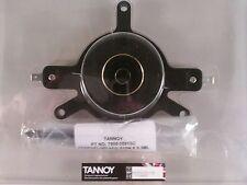 Tannoy 7900 0550 Original Replacement Diaphragm