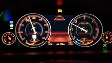 Virginize service Bmw F series 6Wb/6Wa Instrument Cluster kombi speedo