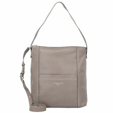 Unifarbene Liebeskind Damentaschen mit Innentasche (n) günstig ... 8192b49f21