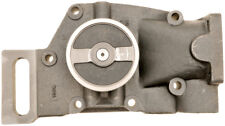 Engine Water Pump-Water Pump (Heavy-Duty) Gates 44052HD