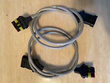 Valence Battery Communication Cable