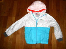 Next Boys' Polyester Spring Coats, Jackets & Snowsuits (2-16 Years)