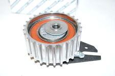 Alfa Romeo 145 146 155 147 156 Spider GTV Cambelt Timing Belt Tensioner 55192239