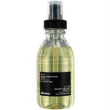 Davines OI Oil Absolute Beautifying Potion 4.56 OZ