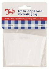 Tala Nylon Icing And Food Decorating Bag 24cm