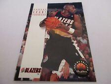 Carte NBA SKYBOX 1993-94 #271 Harvey Grant Portland Trail Blazers