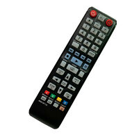 US Stock Remote Control For Samsung BD-J5100 BD-F5700 BD-J6300 Blu-ray Player