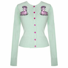 Rayon Regular Size Jumpers & Cardigans for Women