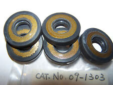 Ski Doo Snowmobile Oil Seal 12x30x6 Replaces 420831740 New Bulk No Pkg Qty 5