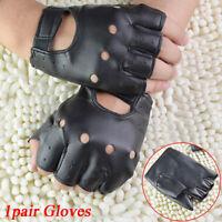 la boxe mitten protection des mains les doigts des gants outils de conduite